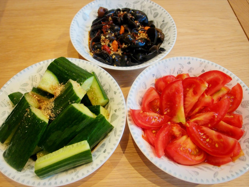 Three_Chinese_Cold_Dishes_Salads