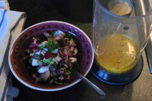 sesame_tuna_sauce messine_recipe