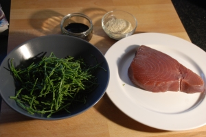 sesame_tuna_sauce messine_recipe