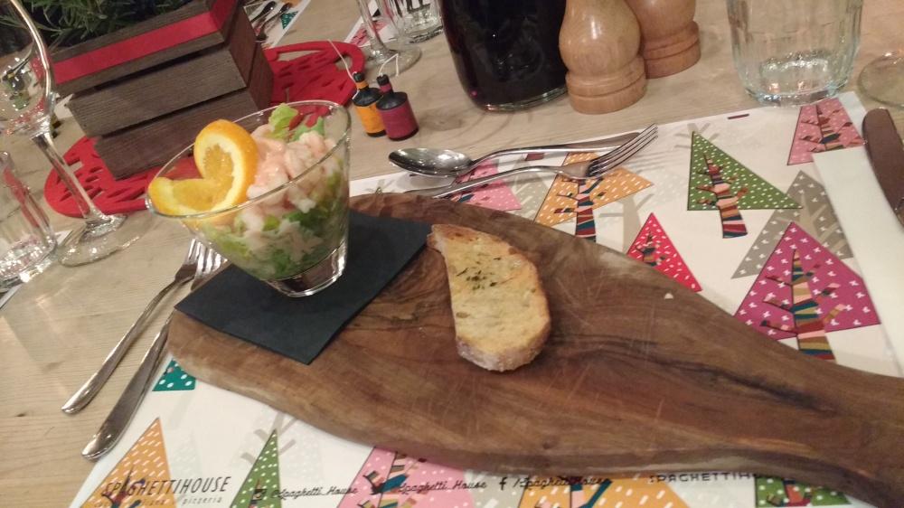 cocktail-gamberetti
