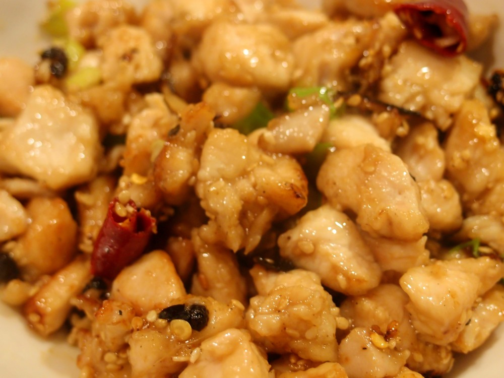 fried_chicken_with_chillies_12
