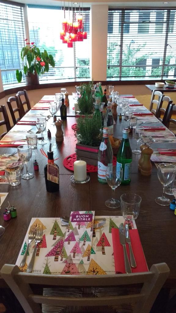 Christmas_Menu_Spaghetti_House