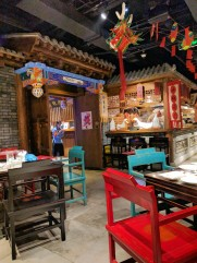 Food_Beijing_Restaurant