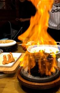 Food_Beijing_Restaurant