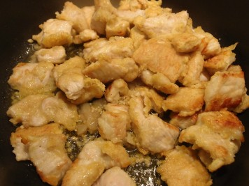 pineapple_sweet_and_sour_turkey_chicken_14