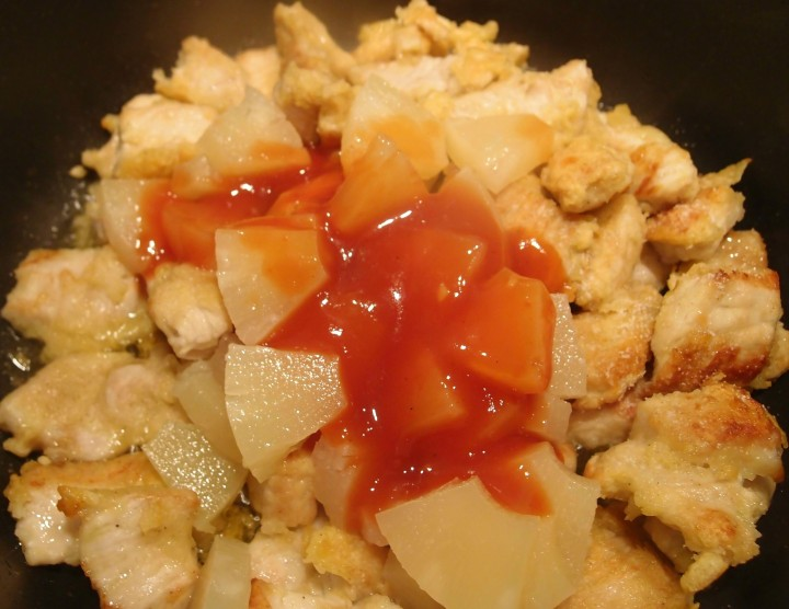 pineapple_sweet_and_sour_turkey_chicken_15