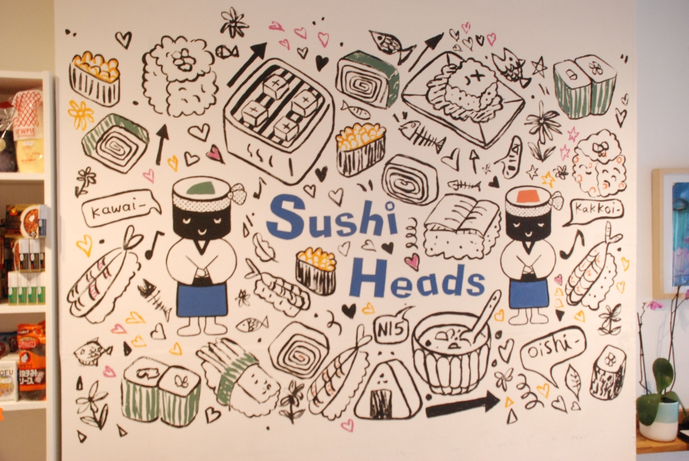 sushi-heads_review
