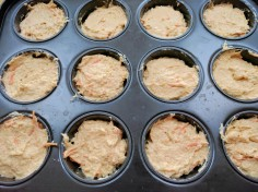 Apple_Cinnamon_Courgette_Muffin_Sugarless_Babies