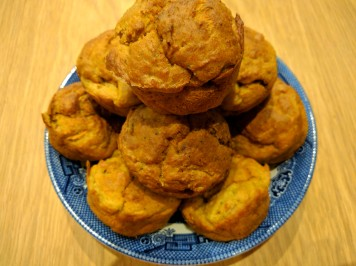 apple_cinnamon_courgette_muffin_sugarless_babies_13