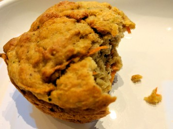 apple_cinnamon_courgette_muffin_sugarless_babies_14