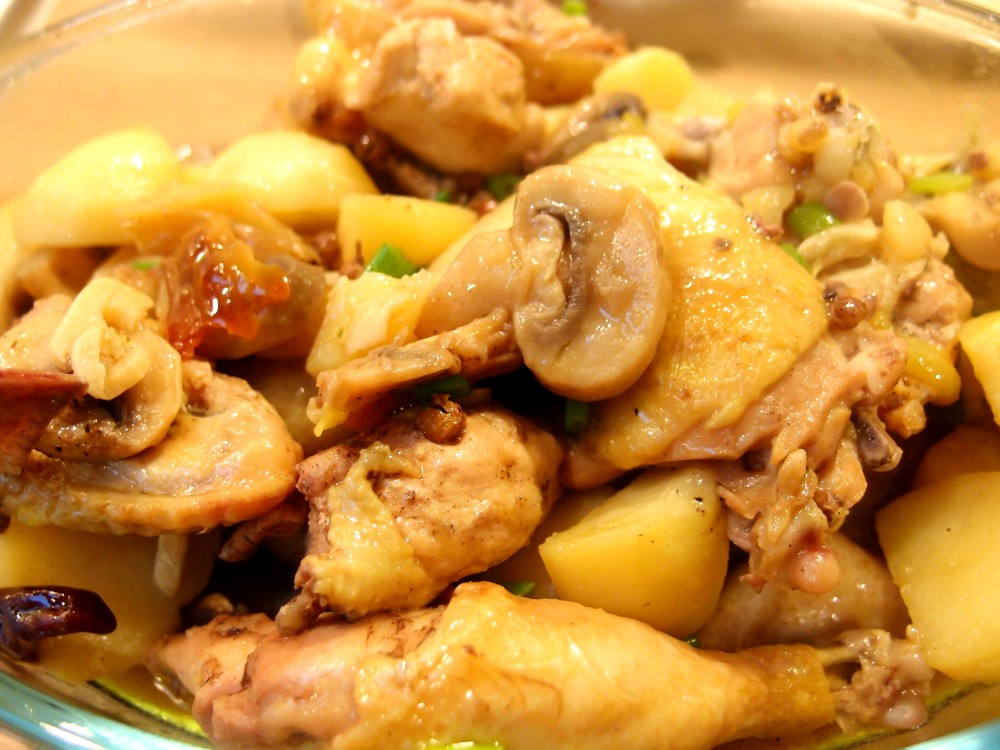 big_plate_chicken_chinese_stew_dapanji_25