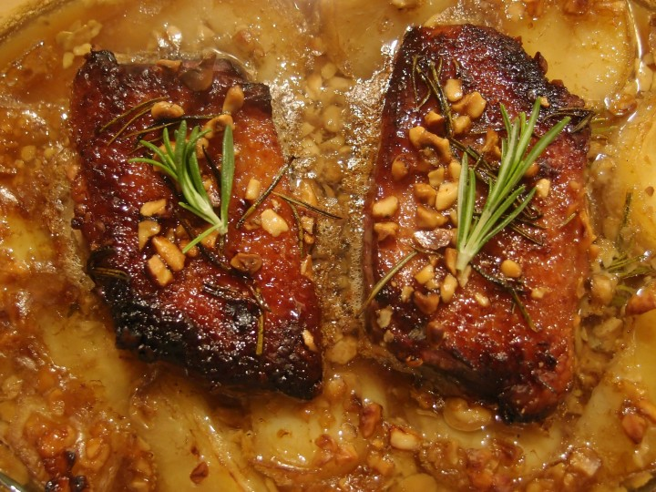 hazelnut_beer_duck_and_potatoes_one_pot_16