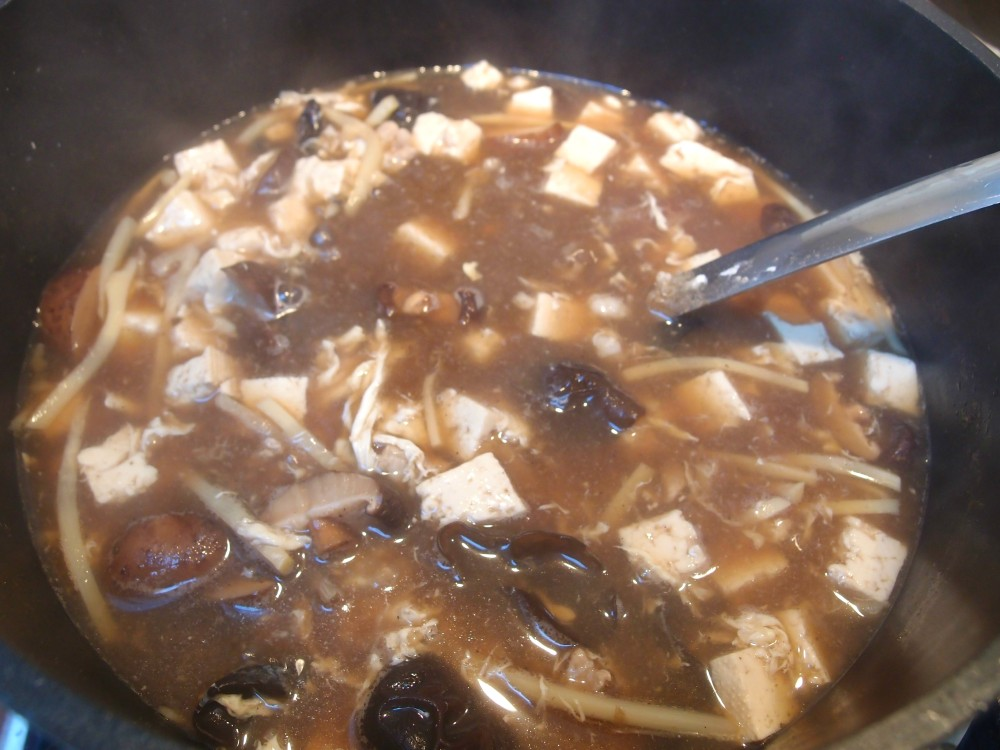 Hot_and_sour_soup