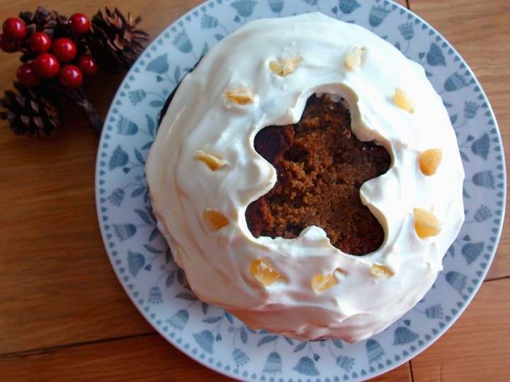 old_fashioned_gingerbread_ginger_bread_cake_13