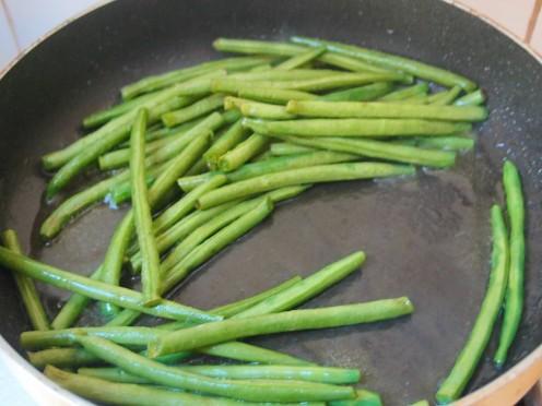 Aubergine_Eggplant_Bean_Stirfry