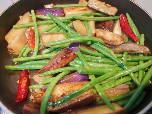aubergine_eggplant_bean_stirfry_6