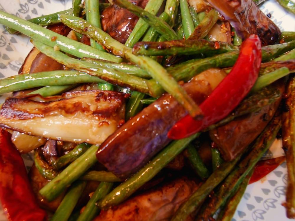 aubergine_eggplant_bean_stirfry_8