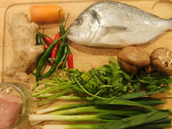 Steamed_Fish_Chinese_Sea_Bream