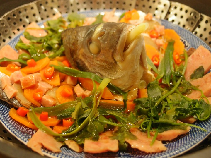 steamed_fish_chinese_sea_bream_12