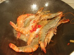 tiger_prawns_sweetcorn_chilli_ching_he_huang_7