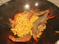 tiger_prawns_sweetcorn_chilli_ching_he_huang_8