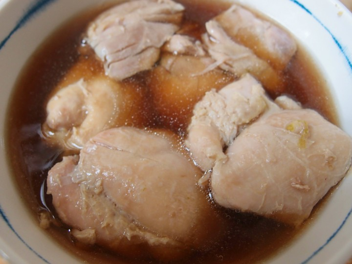 drunken_chicken_shaoxing_zuiji_7