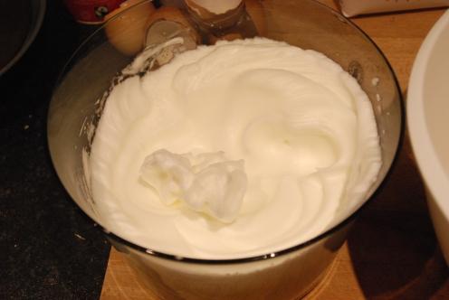 tiramisu_classic_italian_recipe
