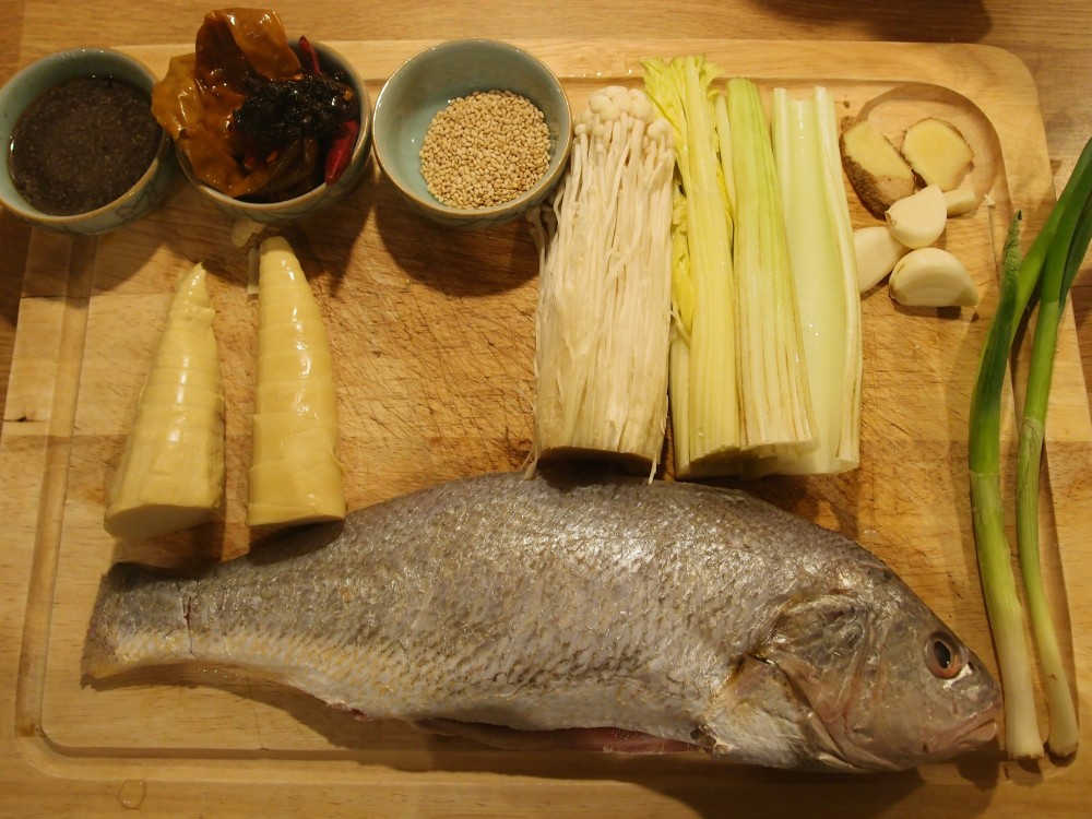 roasted_grilled_baked_fish_kao_yu