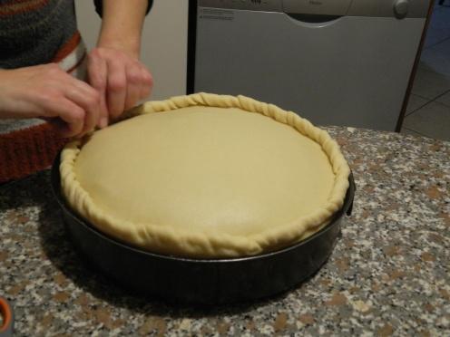 Sardinian_eel_pie_panada_anguille_recipe_11
