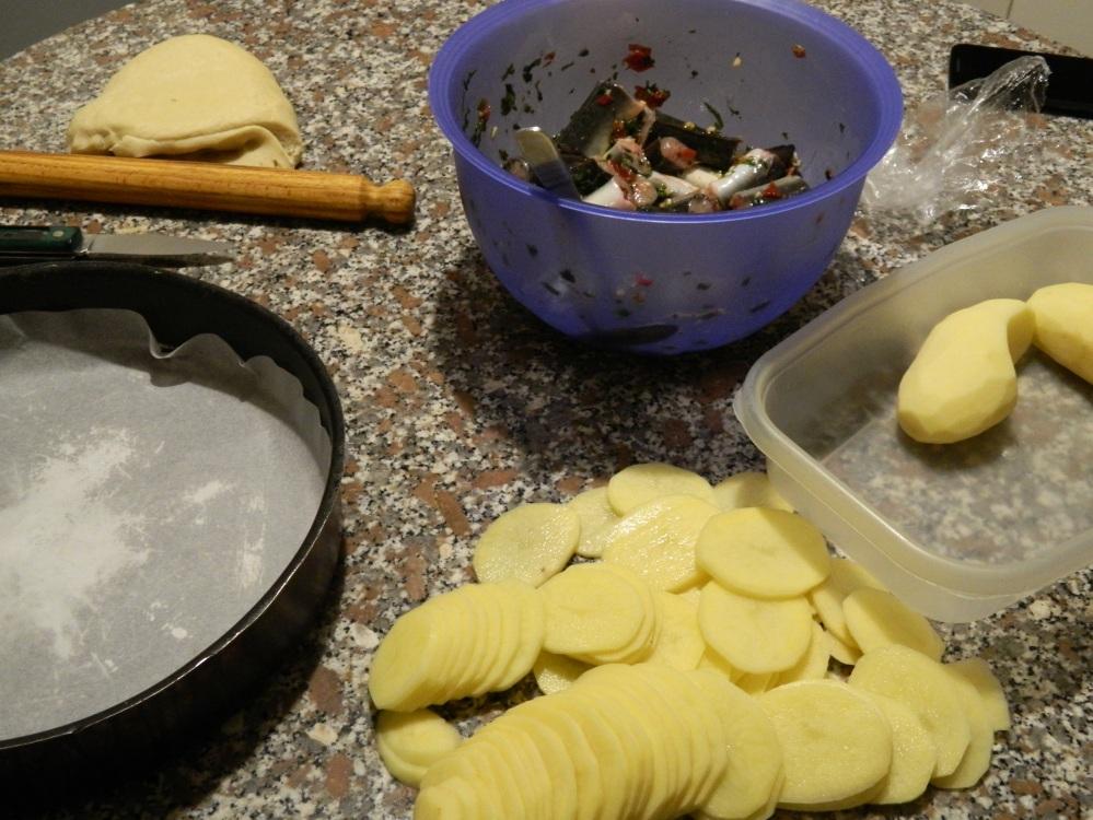 Sardinian_eel_pie_panada_anguille_recipe_6