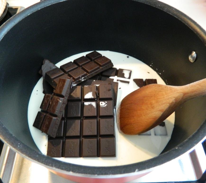Cocoa_cake_recipe