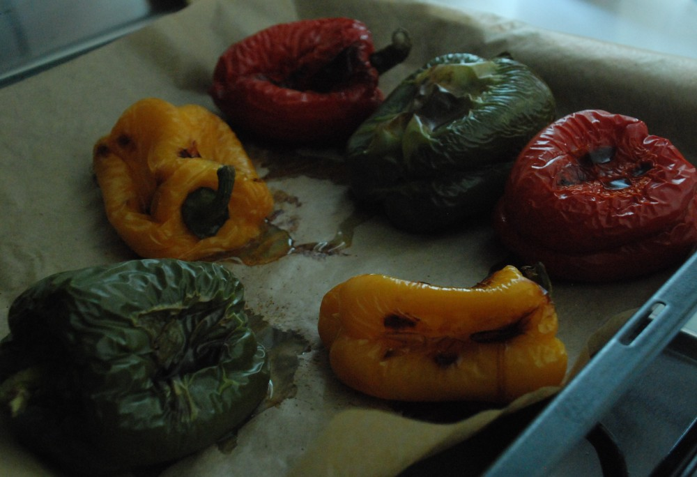 Roasted_peppers_in oil_recipe_2