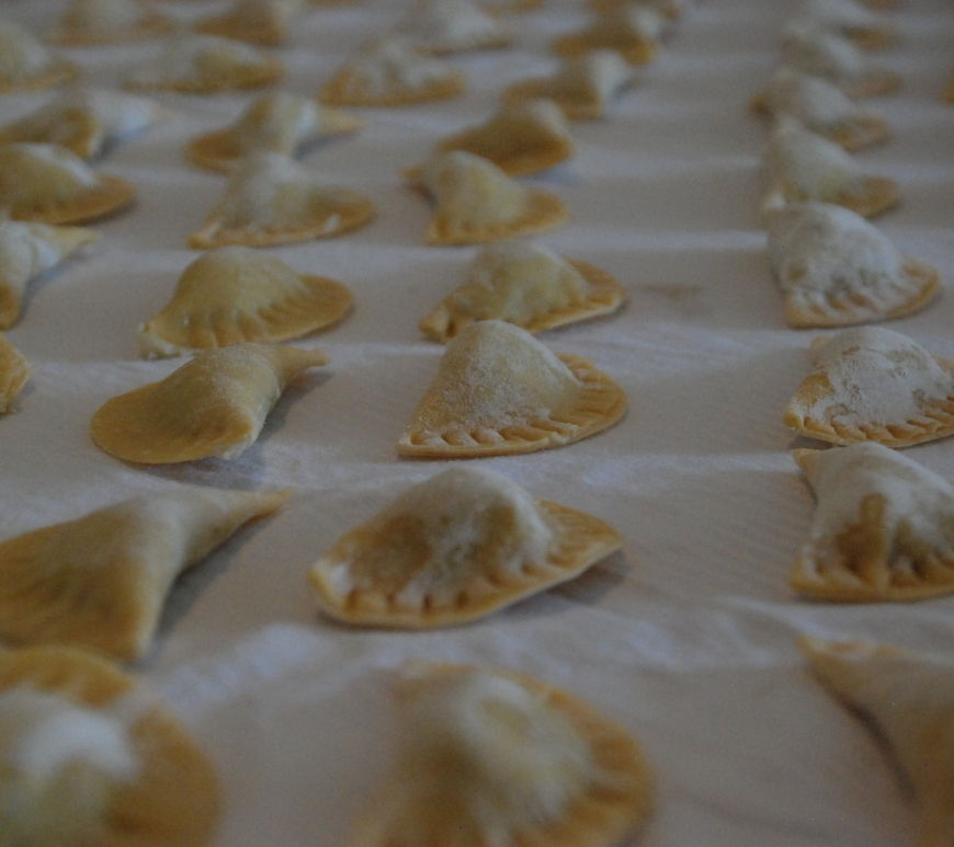 Aubergine_mezzelune_recipe