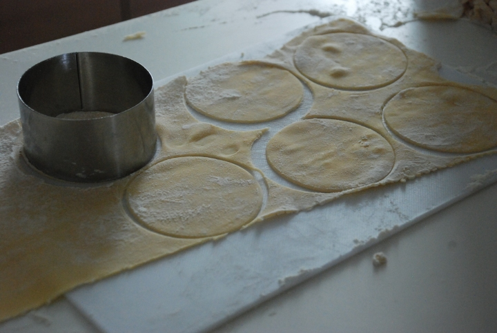Aubergine_mezzelune_recipe_8