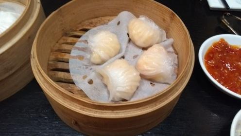 Imperial_Treasure_Fine_Chinese_Cuisine