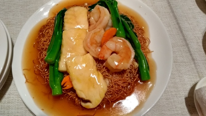 Imperial_Treasure_Fine_Chinese_Cuisine