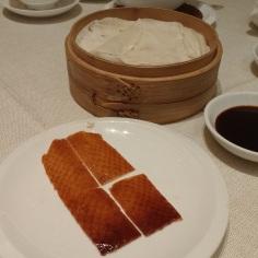 Imperial_Treasure_Fine_Chinese_Cuisine_3