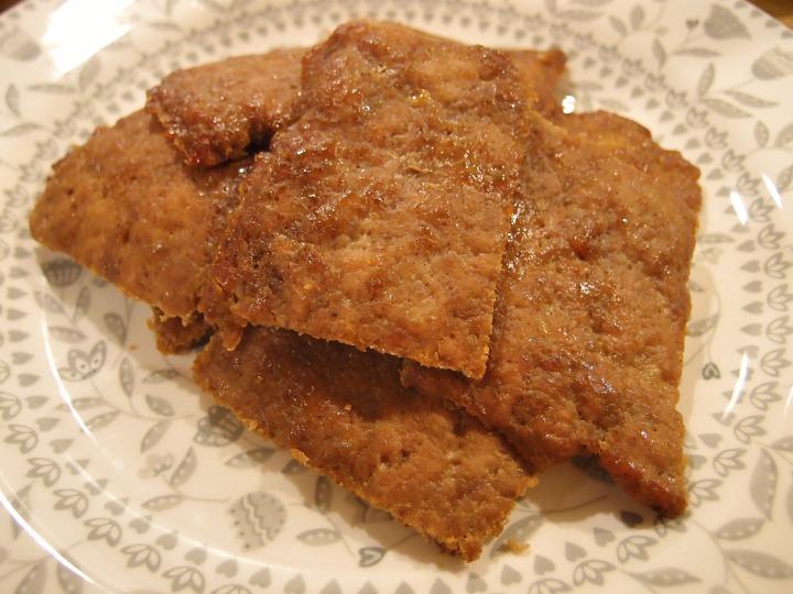 Rou_Gan_Dried_Meat_Pork_Recipe