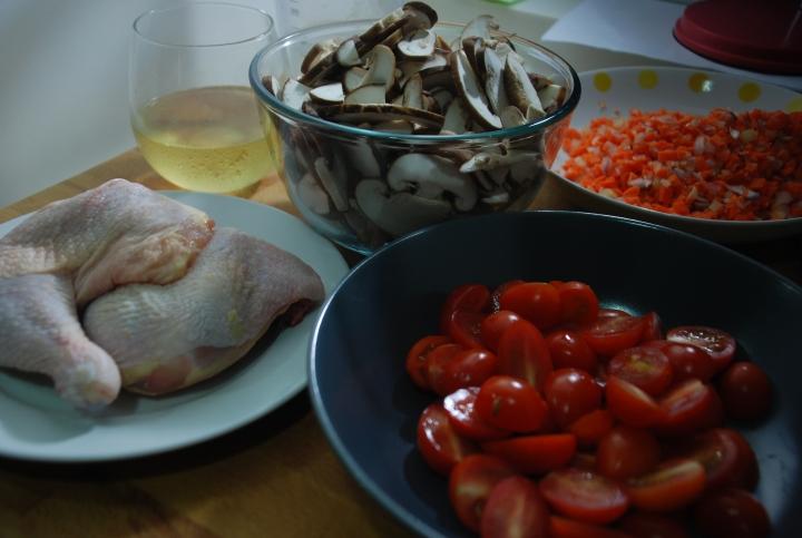 Chicken_Mushroom_Pollo_Funghi_Recipe