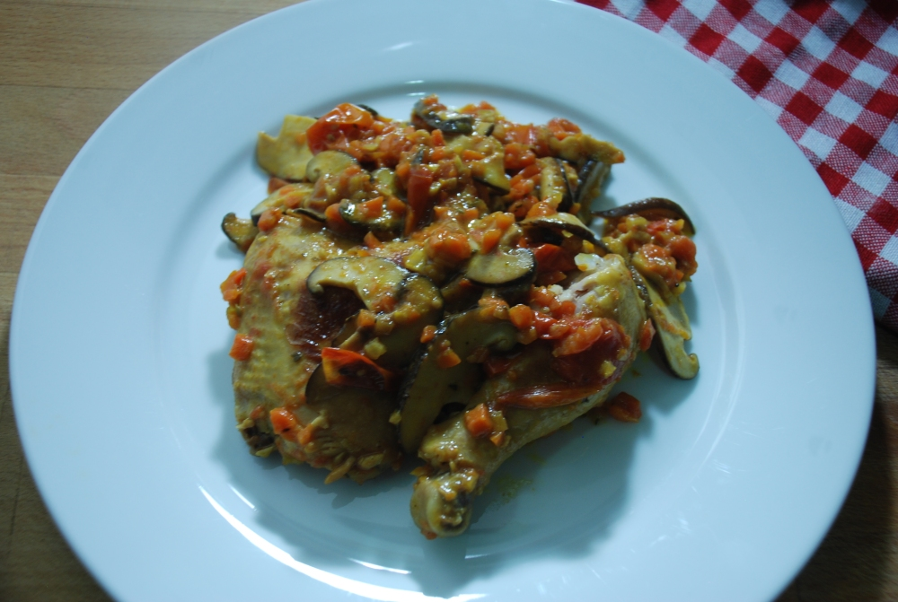 Chicken_Mushroom_Pollo_Funghi_Recipe_8