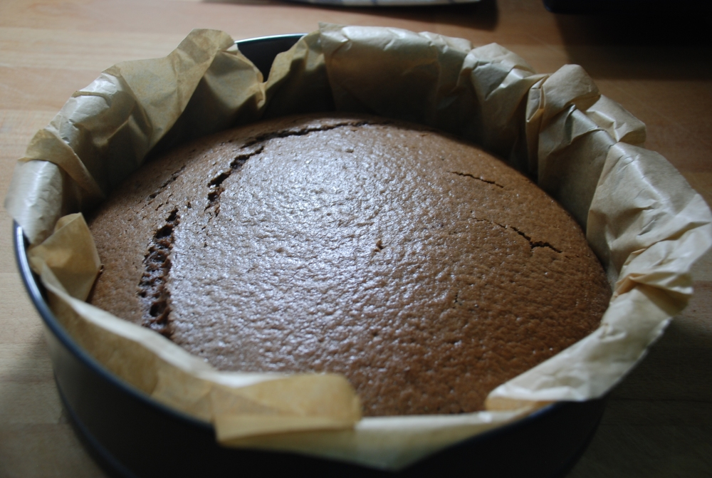 Simple_Chocolate_Cake_recipe_5_minutes_