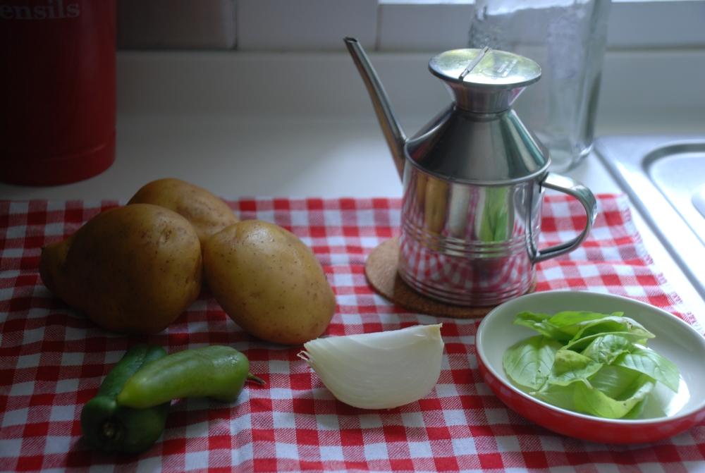 Spanish_Potato_Salad_papas_alinas_recipe