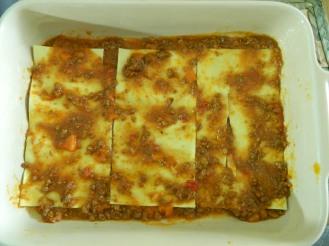 Lasagna_al forno_recipe_10
