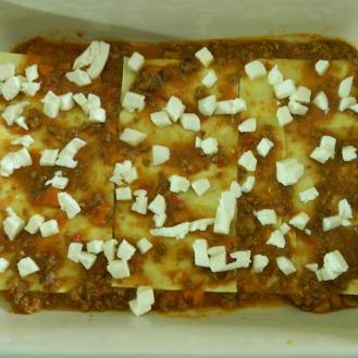 Lasagna_al forno_recipe_11