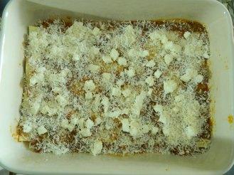 Lasagna_al forno_recipe_12