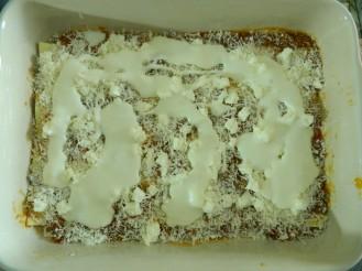 Lasagna_al forno_recipe_13