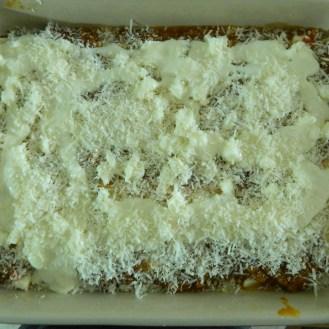 Lasagna_al forno_recipe_14