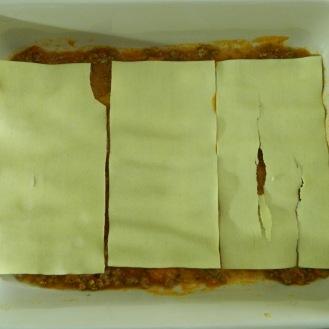 Lasagna_al forno_recipe_9