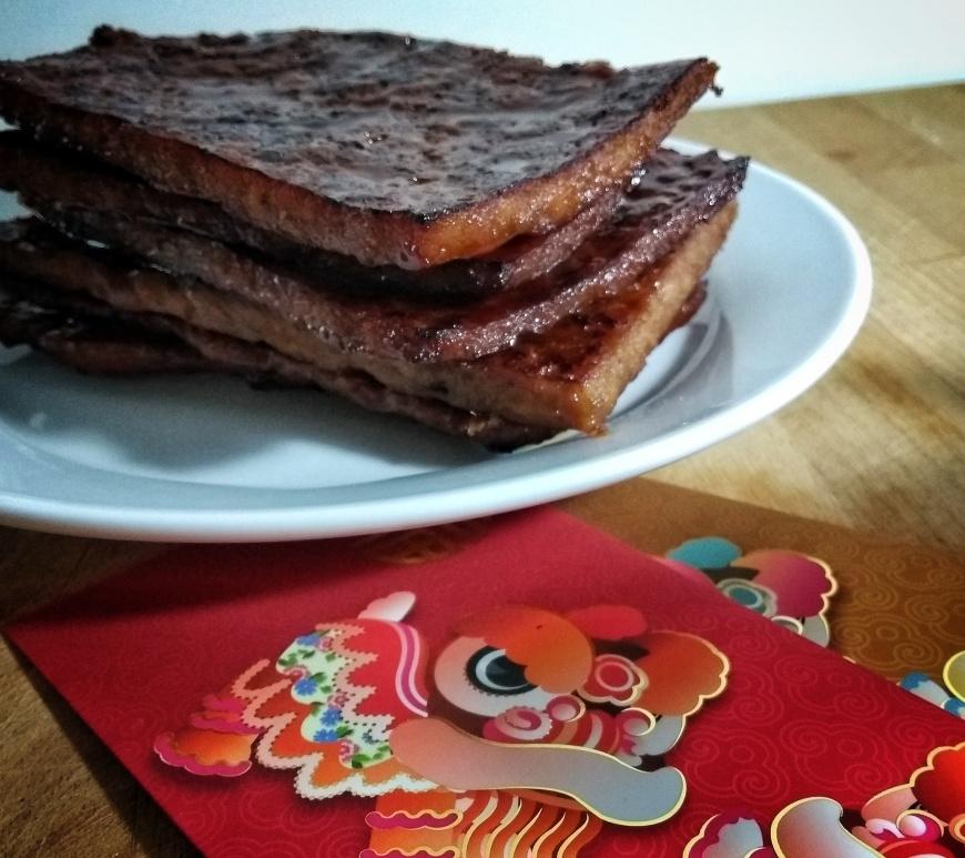 bakkwa_recipe_