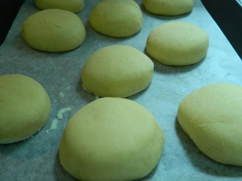Krapfen_Doughnuts_bomboloni_recipe_13